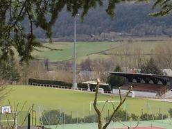 Stade de la Catonnerie