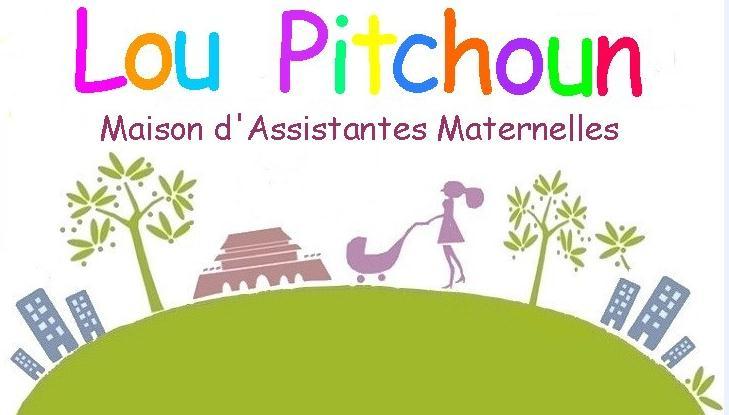 MAM Lou Pitchoun