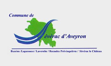 Commune de Sévérac d'Aveyron