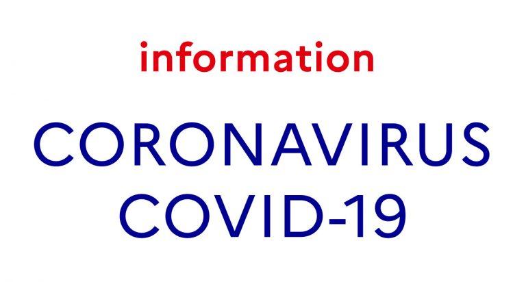 covid-_coronavirus-edugouv-jpg-52020